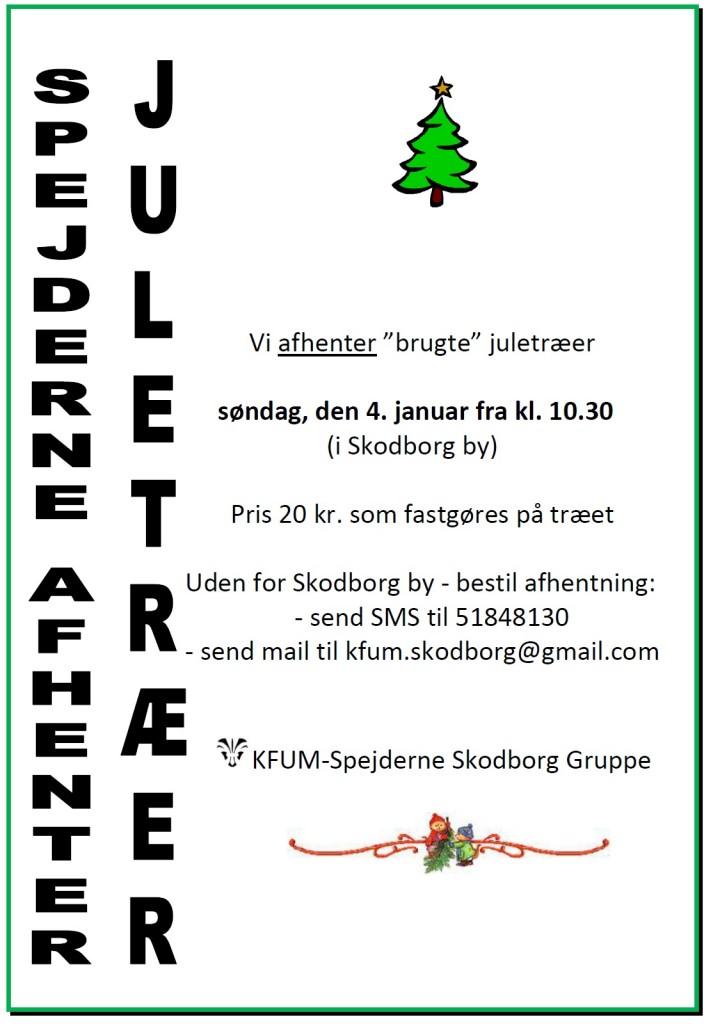 Afhentning-juletræer-2014