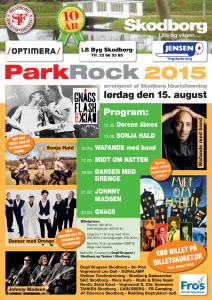 Park-Rock-Plakat-A4-2015-web