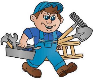 handyman-clipart-3