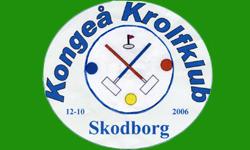 Kongeå krolfklub