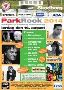 plakat-Park-Rock-2014-web